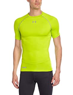 Under Armour Sonic Compression Men's T-Shirt (B00ALSZYOI) | Amazon price tracker / tracking, Amazon price history charts, Amazon price watches, Amazon price drop alerts