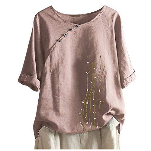 Buyaole,Blusas Animal Print,Camisa Gris Mujer,Tops Mujer Raso Y Encaje,Vestidos Mujer Invierno 2019,Falda Granate