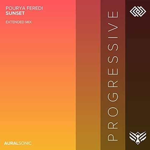 Pourya Feredi