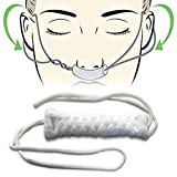 Nasal Drip Pad-Braided