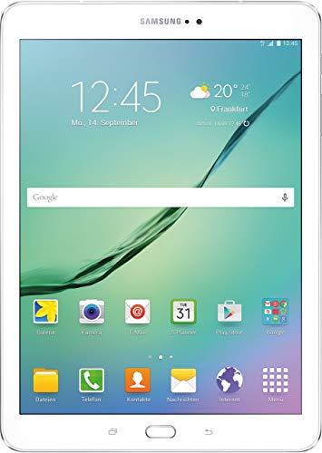 Samsung Galaxy TAB S2 9.7 T815 4G 32GB Samsung 3072 MB (Renewed)