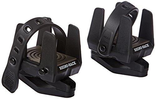 Rhino Rack Multi Purpose Holder and Universal Mount