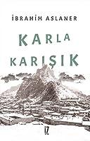 Karla Karisik
