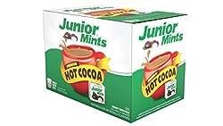 Image of Junior Mint Chocolate...: Bestviewsreviews