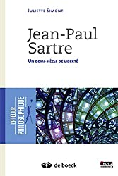 Etudes sur Les mains sales, Jean-Paul Sartre - Jean Labesse