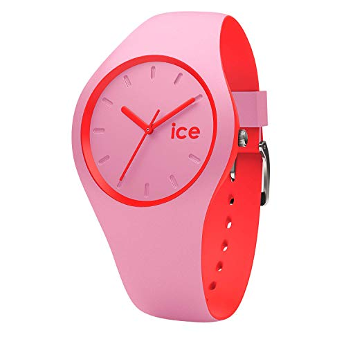 Ice-Watch 001571