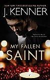 My Fallen Saint (1)