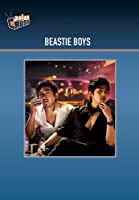 Beastie Boys [DVD]