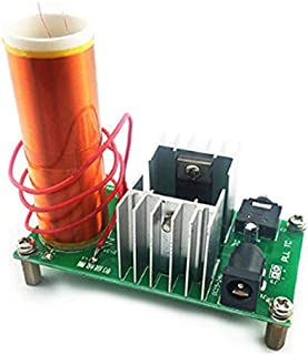 Rtengtunn 1 Set 130 Pezzi 13 Tipi CD43 2.2UH-470UH Chip Induttanza Chip induttori di Potenza SMD Assortimento Filo Bobine di avvolgimento