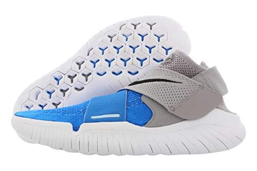 Nike AW77 knvb Lion Head FZ Hoodie Noir - -