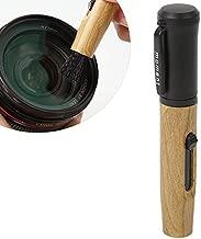 moment レンズペン [木目] カメラクリーニング レンズクリーニング レンズブラシ 日本検品基準合格品