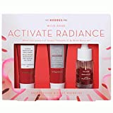 KORRES Wild Rose Brightening and First Wrinkles*