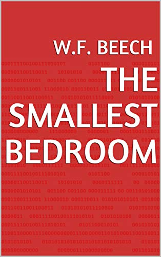 The Smallest Bedroom (English Edition)