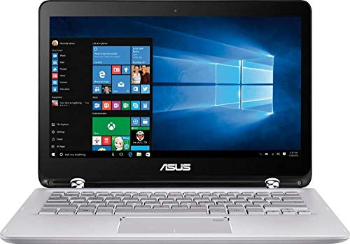 Compare ASUS 2-in-1 (8.89349E+11) vs other laptops