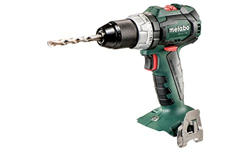 Metabo 602316840 602316840-Taladro percutor sin escobillas