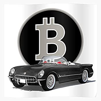 Circuit Calculator Price Much Fund Mining There Usd Bitcoin Fidelity Converter Voult How is Robot Chailink to Best Poster Wall Art for Home Decoration 16x24 Inches