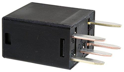 Airtex 1R1059 Fuel Pump Relay