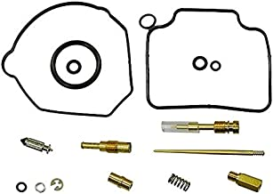 Outlaw Racing OR3188 Clutch Cable WR450F 2012 2013 2014