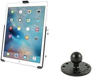 RAM-HOL-AP21U EZ-Roll'r Cradle for The Apple iPad Pro 12.9