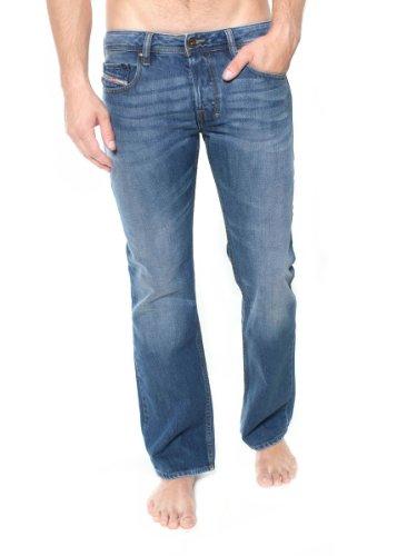 Diesel Jeans Zatiny Denim W32