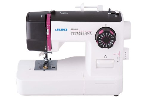 Big Sale JUKI HZL-27Z Sewing Machine