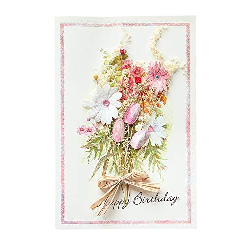 Corlidea 3D Grußkarten Geburtstagskarte Hochzeitskarte Pop Up Karte Liebe, Wedding Card Glückwunschkarte Geburtstags Muttertags Hochzeitstag Hochzeit