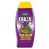 Eraza Zero Slug Killer, 725 g, Blue