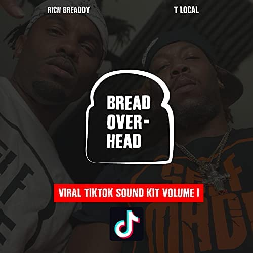 Rich Breaddy feat. T Local