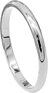 shiYsRL Exquisite Jewelry Ring Love Rings Couple Fashion Plating Titanium Steel Finger Ring Party Jewelry Accessory Gift Wedding Band Best Gifts for Love with Valentines Day