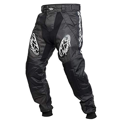 HK Army HSTL Retro Jogger Paintball Pants (Large)