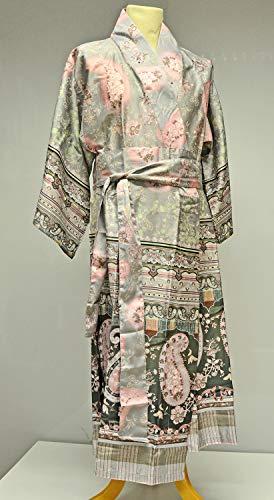 Bassetti Anacapri V6 Kimono voor dames