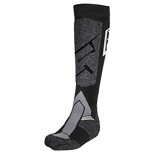 509 Tactical Sock (Black Ops - Large/X-Large)