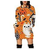 YUNGE Vestidos De Fiesta, Vestido De Fiesta, Disfraz,Vestido De Disfraces De Halloween, Vestido De Disfraces, Vestidos De Mujer De Halloween, Vestido De Cosplay, Vestido De Halloween De Talla Grande