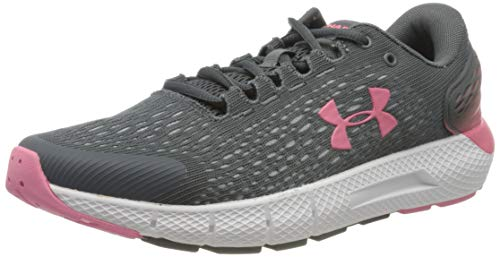 Under Armour Charged Rogue 2 Zapatillas de running, mujer