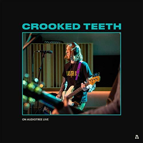 Crooked Teeth on Audiotree Live