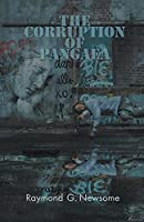 The Corruption of Pangaea
