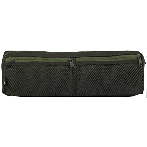 MFH Mehrzwecktasche Mission I Universaltasche Geldbörse Tasche Outdoor Tasche Camping viele Farben (Oliv)