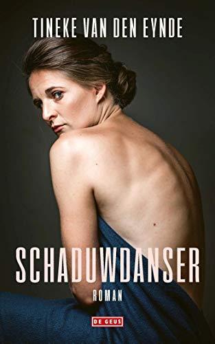 Schaduwdanser (Dutch Edition)