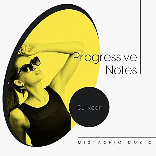 DJ Noor