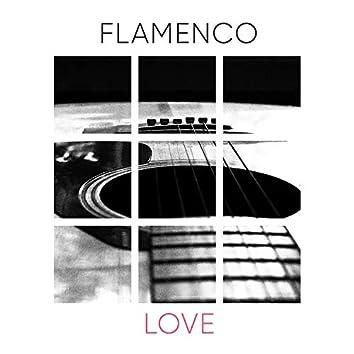# Flamenco Love