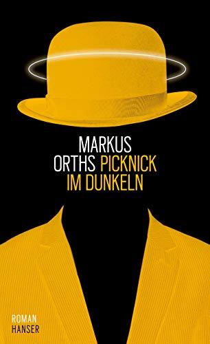 Picknick im Dunkeln: Roman