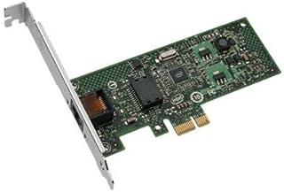 Intel EXPI9301CT PRO/1000 CT Server Adapter/PCI Express LAN Card