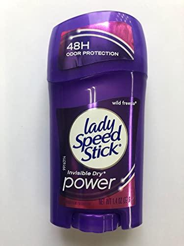 Lady Speed Stick(レディスピードスティック) レディスピードスティック