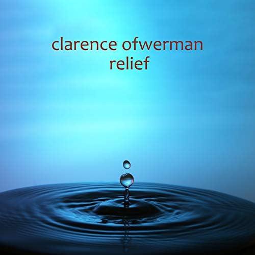 Clarence Ofwerman