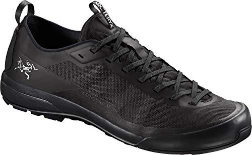 Arc'teryx Konseal LT Schuhe Herren Black/Black Schuhgröße UK 7 | EU 40 2/3 2020