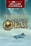 The Golden Compass (His Dark Materials) 表紙画像