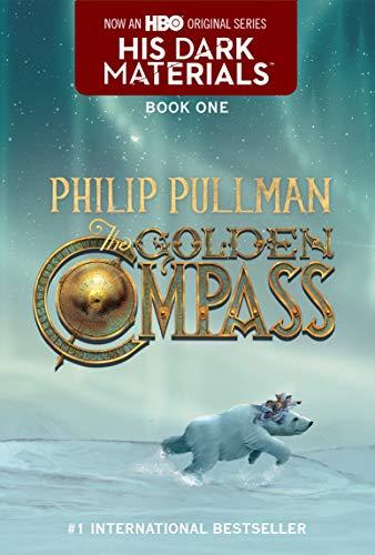The Golden Compass (His Dark Materials)の詳細を見る