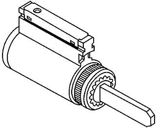 2000-038-59A1 626 Corbin Russwin Lever Cylinder