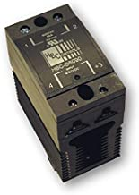Best 3 phase solid state relay 50 amp Reviews