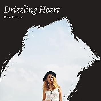 Drizzling Heart